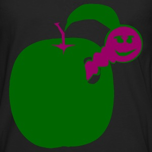 Shirt, Fruit - Men's Premium Longsleeve Shirt