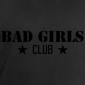 Bad Girls | Mad Ladies T-Shirts - Sweat-shirt Homme Stanley & Stella