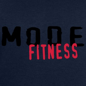 mode_fitness T-shirts - Sweat-shirt Homme Stanley & Stella
