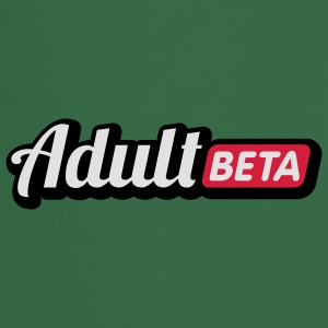 Adult Beta | Puberty T-Shirts - Kokkeforkle