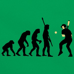 evolution_baseball_072011_a_2c Tee shirts - Sac Retro