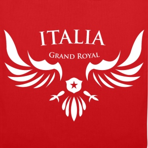 Italie T-shirts - Tote Bag