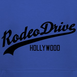 Rodeo Drive | Hollywood T-Shirts - Kids' Premium Hoodie