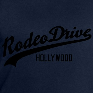 Rodeo Drive | Hollywood T-Shirts - Sudadera hombre de Stanley & Stella