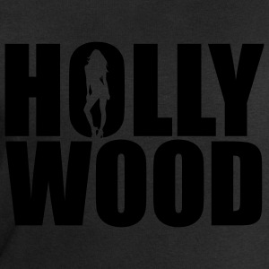 Hollywood Babe | Hollywood Fashion T-Shirts - Sweat-shirt Homme Stanley & Stella