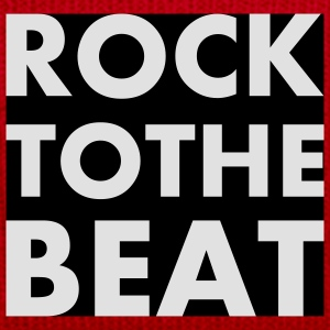 Rock to the beat - Bonnet d'hiver