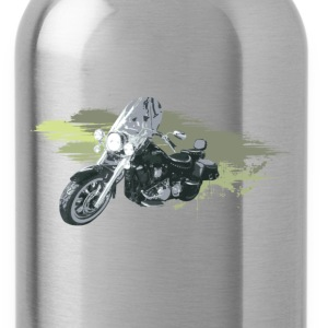 yamaha T-Shirts - Water Bottle