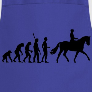 evolution_reiter Tee shirts - Tablier de cuisine