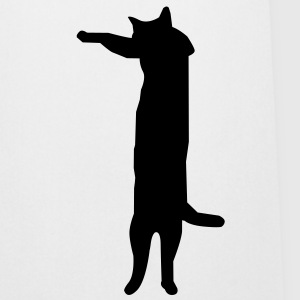 long cat - Tablier de cuisine