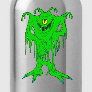 Slimer T-shirts - Drinkfles