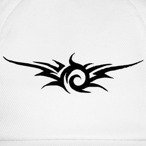 tribal tattoo T-Shirts - Baseball Cap