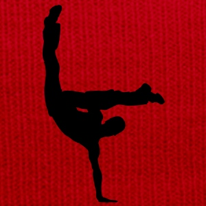 Breakdance T-shirts - Winterhue