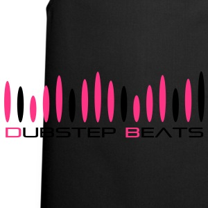 dubstep_0013 T-Shirts - Cooking Apron