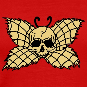 shop totenkopf t shirts online spreadshirt. Black Bedroom Furniture Sets. Home Design Ideas