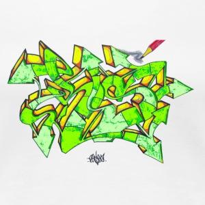 suchbegriff 39 schrift 39 t shirts online bestellen spreadshirt. Black Bedroom Furniture Sets. Home Design Ideas