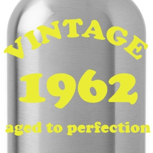 Vintage 1962 aged to perfection - Drinkfles