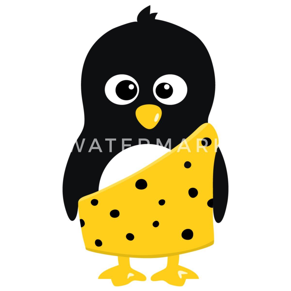 pingouin-tarzan-tee-shirts-t-shirt-premi