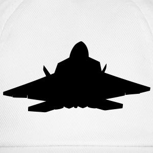 Joint Strike Fighter F-35 - Baseball Cap