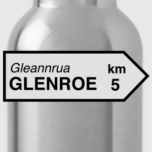 Glenroe - Water Bottle