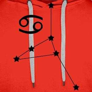 suchbegriff astrologie pullover hoodies spreadshirt. Black Bedroom Furniture Sets. Home Design Ideas