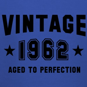 VINTAGE 1962 T-Shirt - Aged To Perfection WB - Bluza dziecięca z kapturem Premium