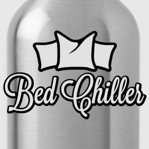 Bed Chiller | Bachelor T-Shirts - Gourde