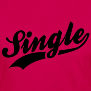 Single T-Shirts - Women's Premium Longsleeve Shirt