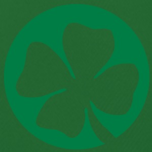 Leaf - St. Patrick's Day T-Shirts - Men's Football shorts