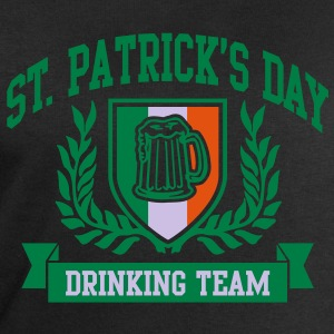 St. Patricks day - Men's Sweatshirt by Stanley & Stella