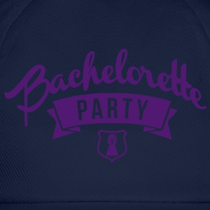 bachelorette party T-Shirts - Baseball Cap