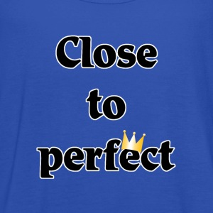 close to perfect T-shirts - Dame tanktop fra Bella