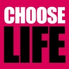 Choose Life T-Shirts - Women's Premium T-Shirt