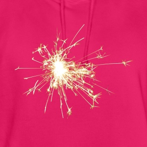 Bright Spark T-Shirts - Unisex Hoodie