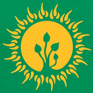 magic mushrooms T-shirts - Premium-T-shirt herr