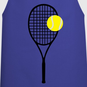 Tennis T-Shirts - Kokkeforkle