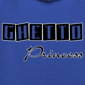 ghetto princess T-Shirts - Kids' Premium Hoodie