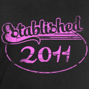 established 2011 (es) Camisetas - Sudadera hombre de Stanley & Stella