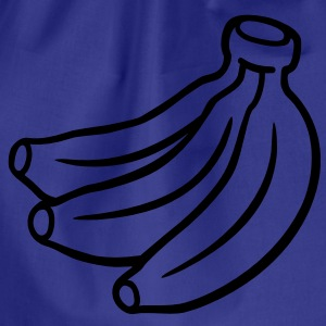 Banana Shirts - Drawstring Bag