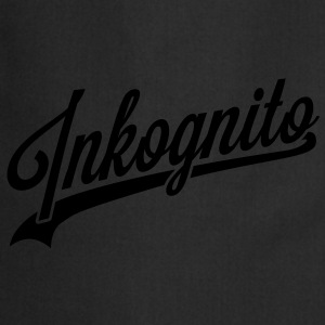 inkognito | geheim | anonym T-Shirts - Kokkeforkle