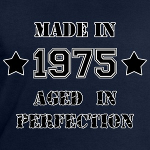 Made in 1975 Tee shirts - Sweat-shirt Homme Stanley & Stella