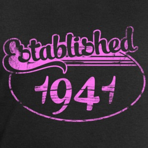 established 1941 dd (it) T-shirt - Felpa da uomo di Stanley & Stella