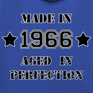 Made in 1966 T-shirts - Premium-Luvtröja barn