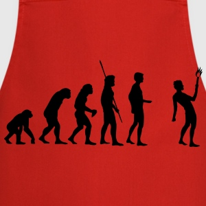 Evolution Pyrotechnik T-Shirts - Cooking Apron