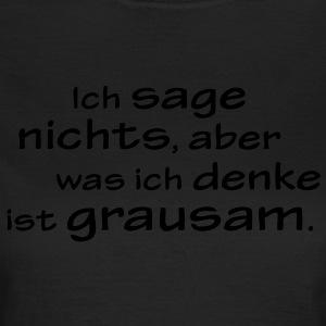suchbegriff 39 freche 39 t shirts online bestellen spreadshirt. Black Bedroom Furniture Sets. Home Design Ideas
