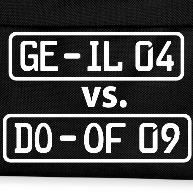 GE-IL 04 vs DO-OF 09