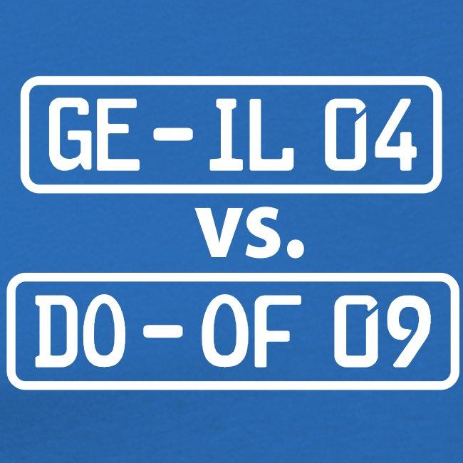GE-IL 04 vs DO-OF 09