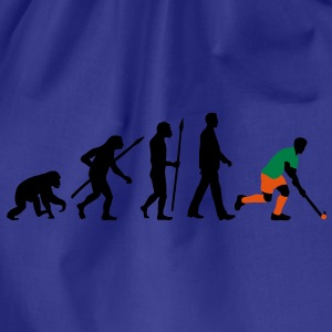evolution_hockey_102012_f_3c T-Shirts - Turnbeutel