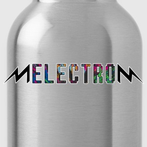 Electro - Trinkflasche