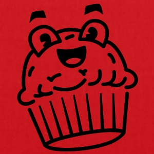 Cupcake T-Shirts - Tote Bag
