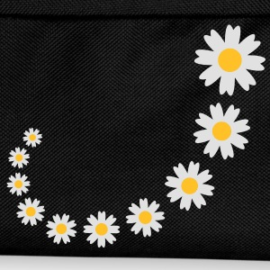 flowers_design Tee shirts - Sac à dos Enfant